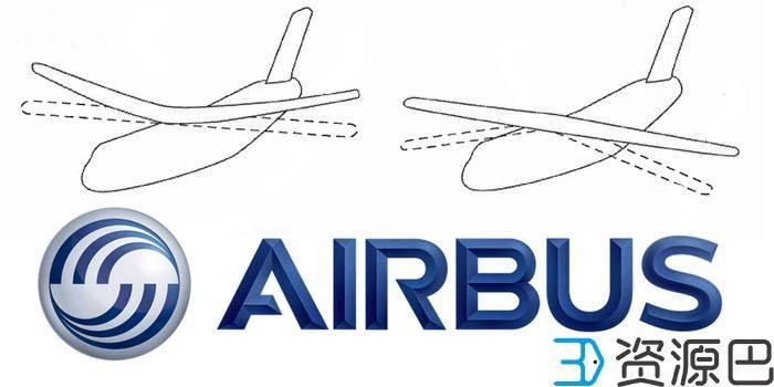 1598407273-3e5fbb9c7d14c73.jpg-插件-空客申请新专利 有望最终3D打印出完整的飞机