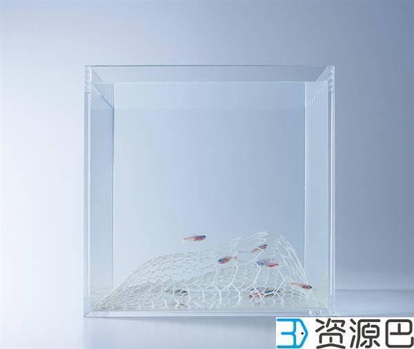 1598493670-965280863c69db2.jpg-插件-艺术家用3D打印打造的豪华家用水族馆
