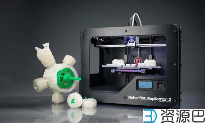 1598493671-45c42be4bd0db2f.jpg-插件-美国一大学开源3D打印软件,是在效仿谷歌?