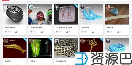 3D打印手板——顺应时代潮流的选择插图5