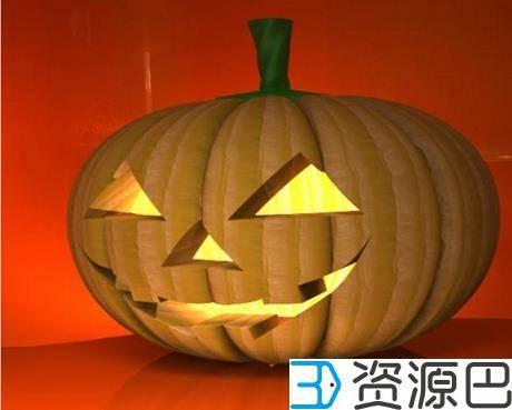 1598666467-0ffaa6e2341d4c1.jpg-插件-极具品味和个性的3D打印灯