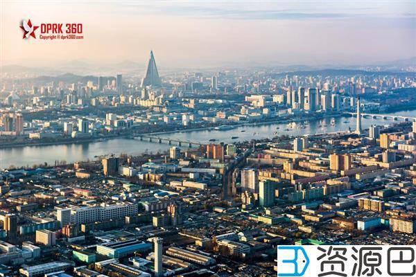 震惊!朝鲜国内惊现3D打印机!插图5