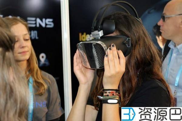 1599012066-4d9735f2a9c662e.jpg-插件-3D打印与VR 到底谁才是科技界的意淫者?