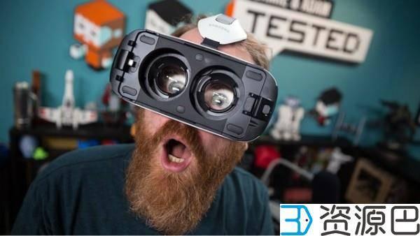 1599012066-b313483d4529469.jpg-插件-3D打印与VR 到底谁才是科技界的意淫者?