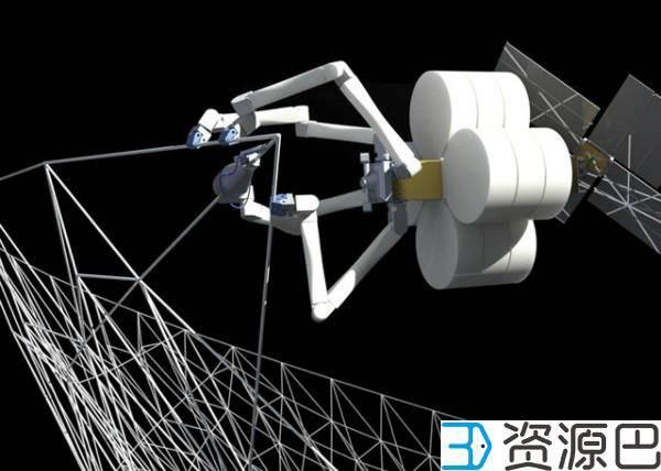 1599012066-bc252ecaa679764.jpg-插件-3D打印与VR 到底谁才是科技界的意淫者?