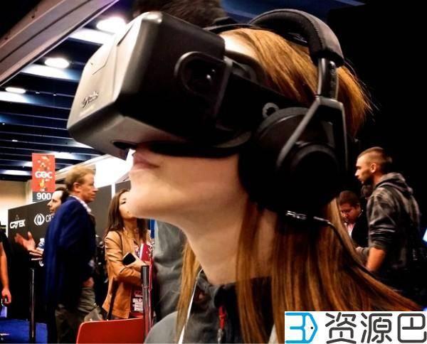 1599012066-db82bdaed873180.jpg-插件-3D打印与VR 到底谁才是科技界的意淫者?