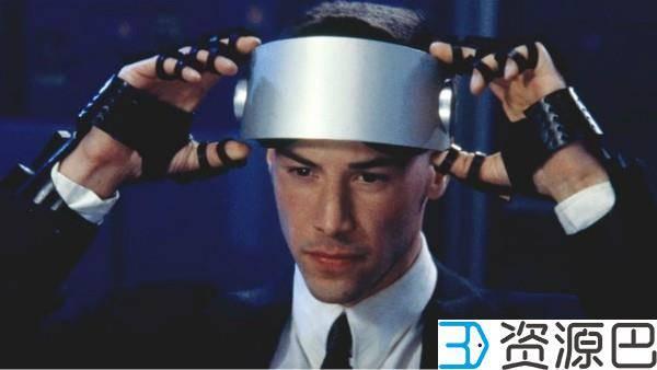 1599012066-ec2e37452f8f4f1.jpg-插件-3D打印与VR 到底谁才是科技界的意淫者?