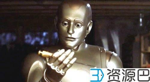 1599098468-9ad63aae20e6592.jpg-插件-生物器官3D打印,永生的捷径?