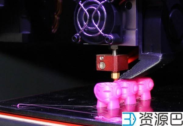 买3D打印机之前你需要知道的5件事插图3