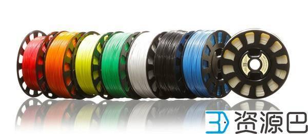 买3D打印机之前你需要知道的5件事插图7