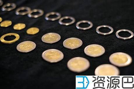 葡萄牙警方破获用3D打印技术制造假币案插图11