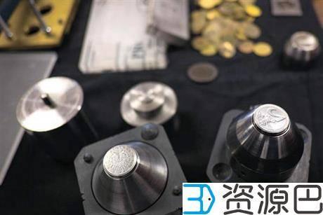 葡萄牙警方破获用3D打印技术制造假币案插图13