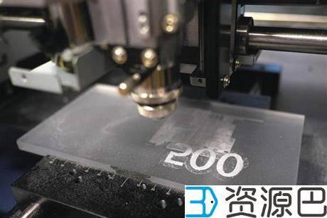 葡萄牙警方破获用3D打印技术制造假币案插图1