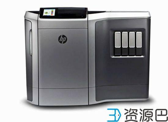 1599789686-ad2aa17adba4b61.jpg-插件-盘点:2016上半年国际3D打印行业十大新闻事件