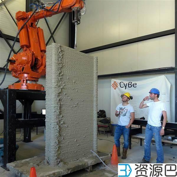 1600221668-b3e5176f56596a2.jpg-插件-以水泥做耗材,真正的3D打印建筑!