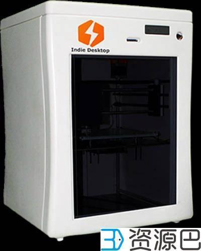 1600221670-e0321030bc4eeba.jpg-插件-未来的推销模式?3D打印产品演示
