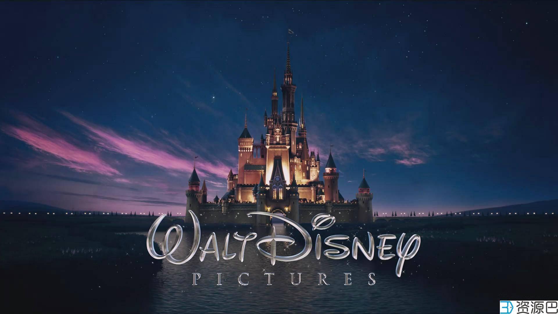 迪士尼申请技术专利保护正版3D打印产品插图1