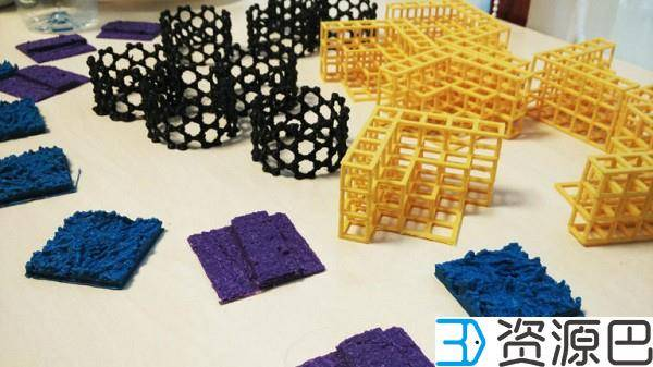 1600653669-bc4f0d62f3cbe97.jpg-插件-巴塞罗那教学研究所推出高中3D打印教育课程