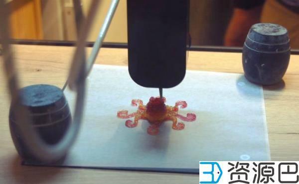 1600740066-47391ce02c55c66.jpg-插件-3D打印:旧商业模式的拆迁办