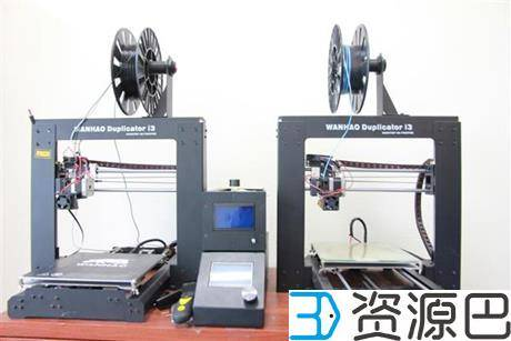 如何把3D打印自拍机器人SelfieBot改造成BB-8形象插图7
