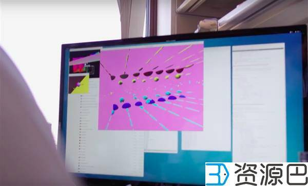 三菱研发5D打印!成品强度比3D打印高3-5倍!插图5