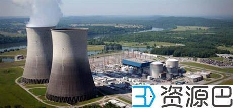 通用日立核能获政府200万资助研发3D打印核电站替换部件插图3