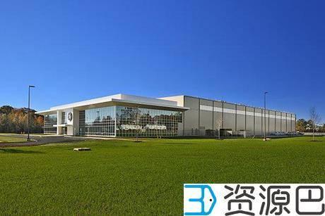 通用日立核能获政府200万资助研发3D打印核电站替换部件插图5