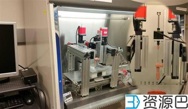 1602295265-cd2f0215a91afc0.jpg-插件-科学家使3D打印更加接近天然软骨组织