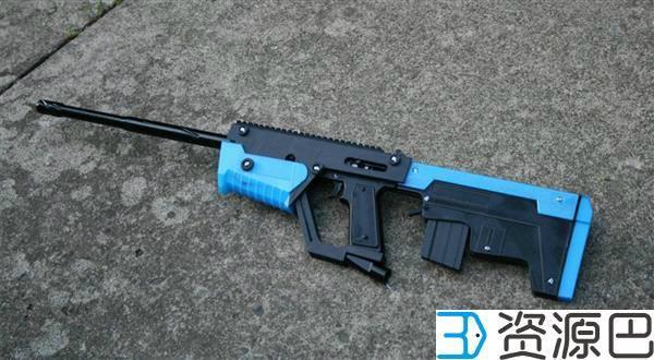 1602468072-bae6a52ec67ca51.jpg-插件-在新加坡使用3D打印枪支可获死刑