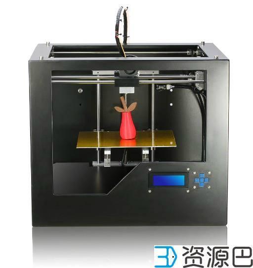 探讨:3D打印机的租赁模式是否可行?插图1