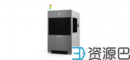 1603504867-0e16c166ee852af.jpg-插件-想更好的产品展示,不如试试3D打印!
