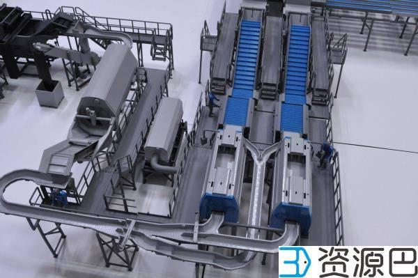1603504867-6781714deecb390.jpg-插件-想更好的产品展示,不如试试3D打印!