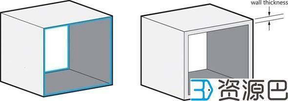 3D打印模型设计规范插图7