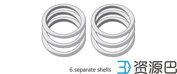 3D打印模型设计规范插图9