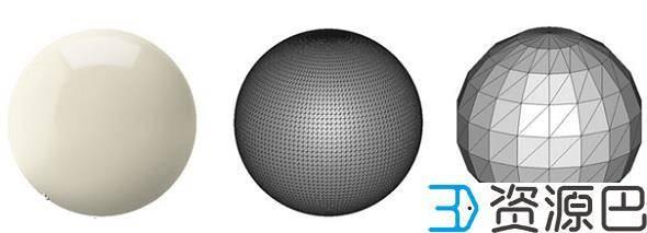 3D打印模型设计规范插图11