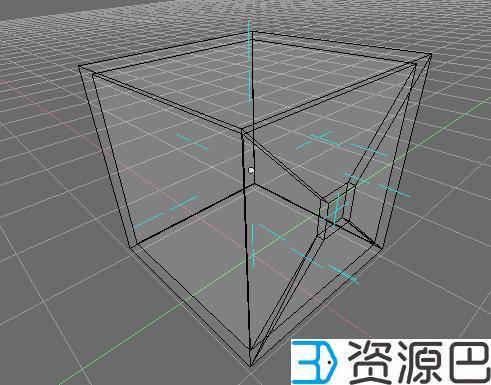 怎样设计3D模型更省钱?插图7