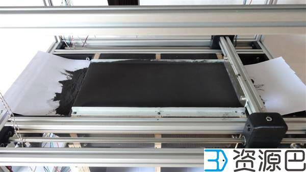 1604025154-46638a5a4e6f42c.jpg-插件-17的少年教你自制低成本SLS 3D打印机