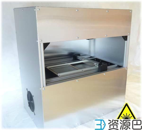 1604025154-583ab7488813746.jpg-插件-17的少年教你自制低成本SLS 3D打印机