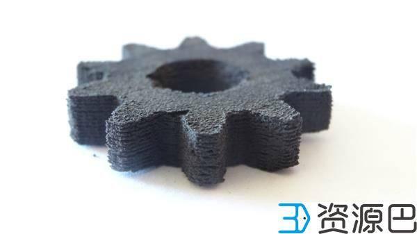 1604025154-88578f6225006bb.jpg-插件-17的少年教你自制低成本SLS 3D打印机