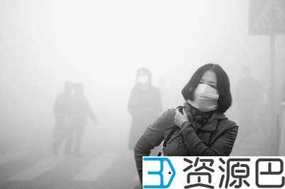 防雾霾神器,是时候有一个时尚的3D打印口罩了插图3