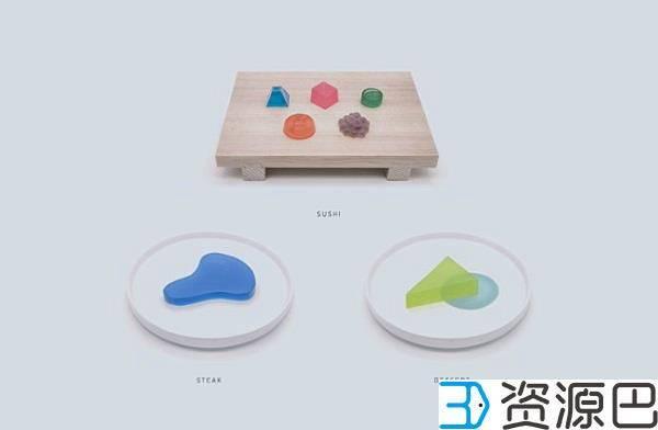 1604368867-c0259dc1bec0bd3.jpg-插件-一场吃不胖的3D打印美食体验!