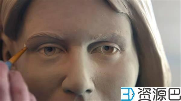 1604455264-43cce18d08398d6.jpg-插件-3D打印帮助警局确认尸体身份