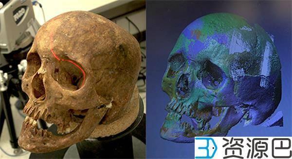 1604455264-dad87a8bb3e2cb5.jpg-插件-3D打印帮助警局确认尸体身份