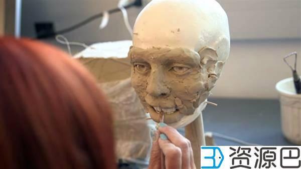 1604455265-35511497d8229a7.jpg-插件-3D打印帮助警局确认尸体身份