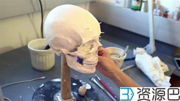 1604455265-e1238fb90a9429d.jpg-插件-3D打印帮助警局确认尸体身份