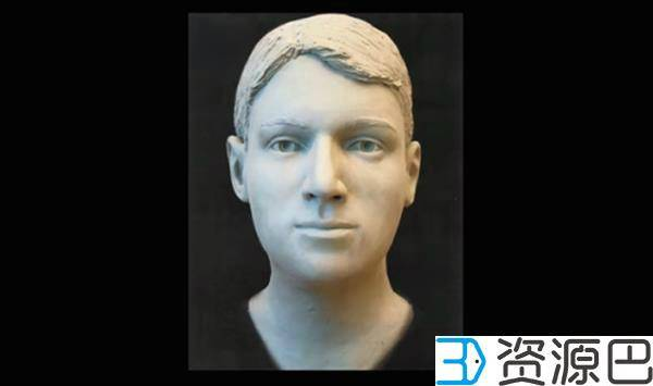 1604455265-fdff2a10ff66fde.jpg-插件-3D打印帮助警局确认尸体身份