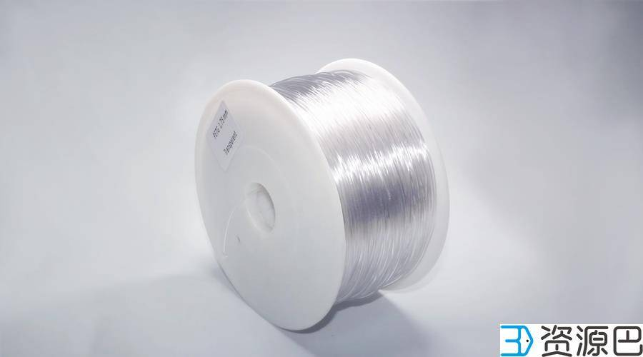 1604455266-9c3a2229d04d294.jpg-插件-材料是3D打印发展最坚实的基础!
