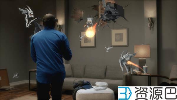 改变未来的十大技术,3D打印再上榜!插图7