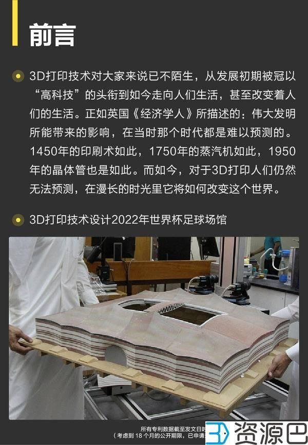 1604887264-b532af55ae9a669.jpg-插件-发展or没落?2016年3D打印行业专利报告出炉
