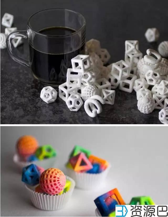 1605060063-6fb3e182cf52386.jpg-插件-3D打印食物色香味俱全,来尝尝